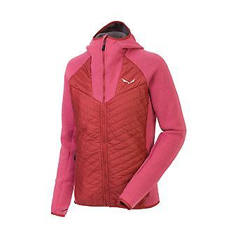 Salewa Fanes PL 259846336 trekking all year women sweatshirts
