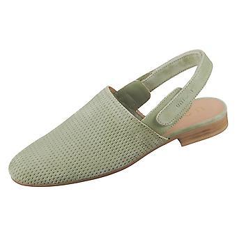 UNISA Dafros KS DafrosKS universal  women shoes