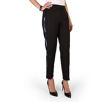 Guess - 82g107_8595z - donna