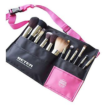 Set Make-up Brushes Professional Makeup Beter (13 stuks)