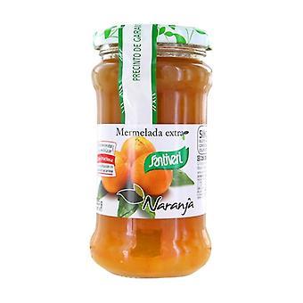 Sugar Free Orange Jam 325 g