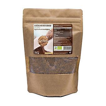 Organic Coconut Sugar 400 g
