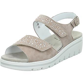Semler Doris D6025042095 universal summer women shoes