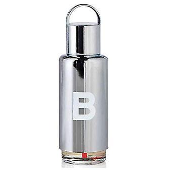 Blood Concept B Eau de Parfum 60ml Spray