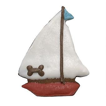 Segelbåt (fall 12)