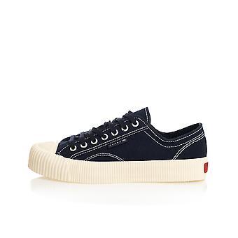 Heren sneakers superga 2482 katoen s2112lw.821