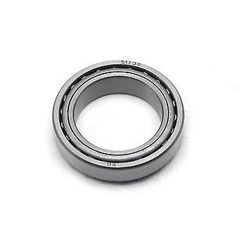 Directional Bearing Case For Bmw