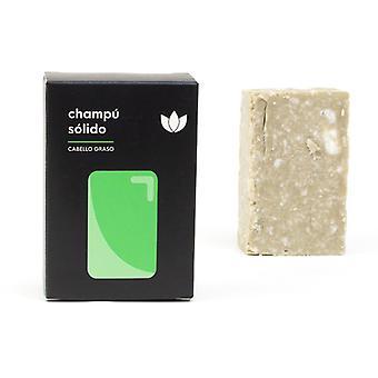 Anti-Grease Shampoo Naturbrush (90 ml)