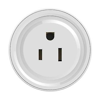 Kannettava älykäs automaattinen minihylsy Wifi-pistoke