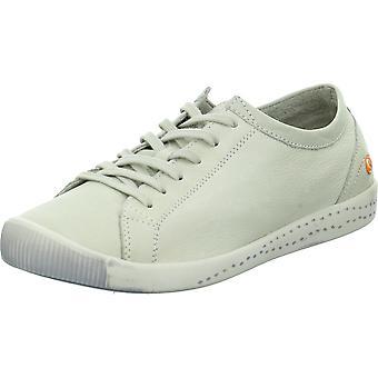Softinos Isla P900154604 universal all year women shoes