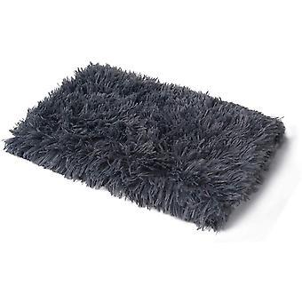 Plüsch Flauschige Hundedecke Doppelseitige Super Softe Warme und Weiche Decke Hunde Katze Weipe