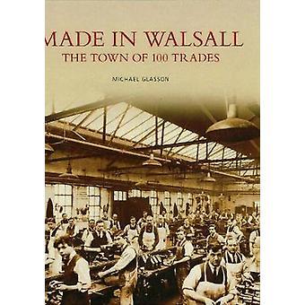 Fait à Walsall