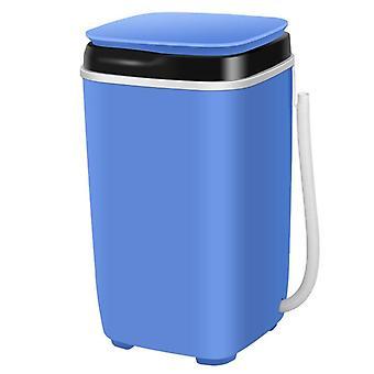 Single Barrel Cylinder, Household Washing Machine, Shoe Machines