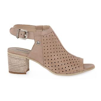 Nero Giardini 012290439 ellegant summer women shoes