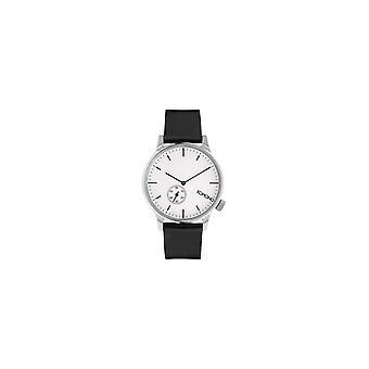 Unisex Watch Komono Kom-w3002 (ø 41 Mm)