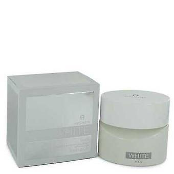Aigner White By Etienne Aigner Eau De Toilette Spray 4.25 Oz (men)