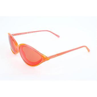 Calvin klein sunglasses 883901105834