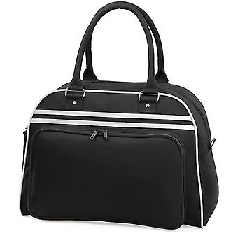 BagBase Retro Colours Bowling Bag