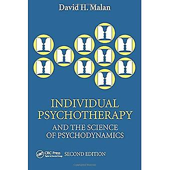 Individual Psychotherapy and the Science of Psychodynamics (Hodder Arnold Publication)