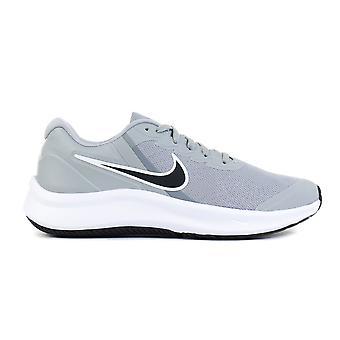 Nike Star Runner 3 GS DA2776005 universal ympäri vuoden lasten kengät