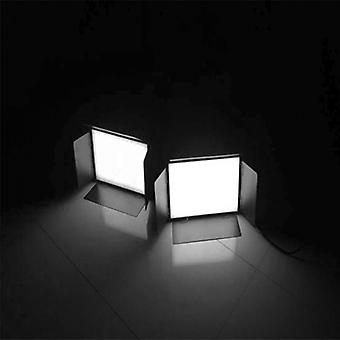 120w Led Multifunctional Conference Room Theater Studio Par Stage Light