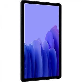 Gray Touchscreen Tablet - Samsung Galaxy Tab A7
