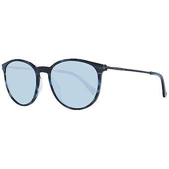 الرجال الزرقاء النظارات الشمسية awo09127