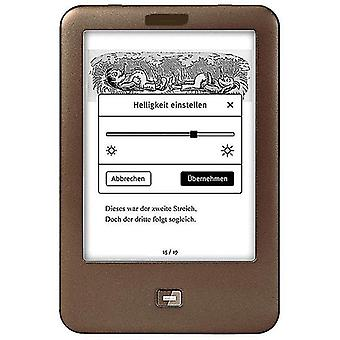E-book readers ebook reader light electronic book 6 inch 1024x758 backlight 4gb