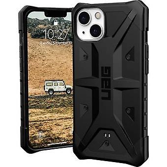 Urban Armor Gear Pathfinder Case Contraportada Apple #####iPhone 13 Negro