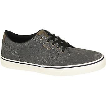 Vans Winston Washed V4MHILK Mens sports shoes