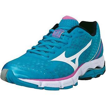 Mizuno ansluta J1GD144804 runing alla år kvinnor skor