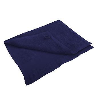 SOLS Island Guest Towel (30 X 50cm)