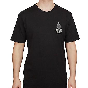 Volcom T-Shirt ~ digitale gift
