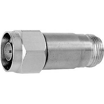Telegärtner J01026A0020 Dämpfer 1 Stk.