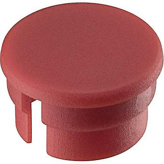 Ritel 30 15 10 4 Cover Red 1 pc(s)