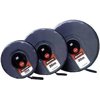 Velleman WM10010 WM10010 Tape measure 10 m