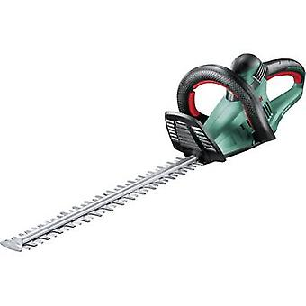 Bosch Home and Garden AHS 50-26 Mains Hedge trimmer 600 W 500 mm