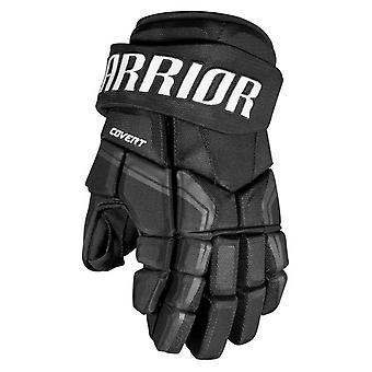 Warrior Covert QRE3 Handschuhe Junior
