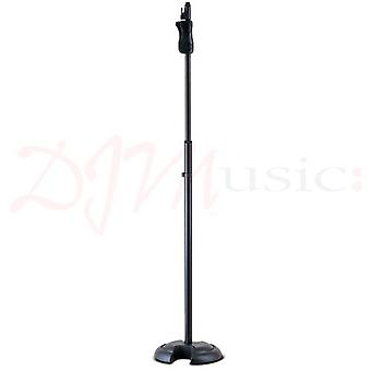 Hercules Mic Stand - Base dritto 'H'