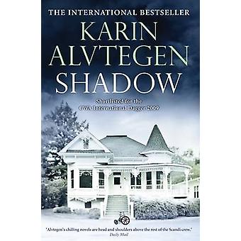 Shadow (Main) by Karin Alvtegen - Steven T. Murray - 9781847671714 Bo