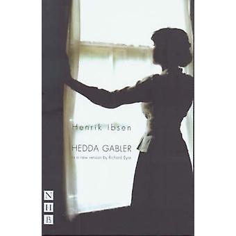 Hedda Gabler (ny udgave) af Henrik Ibsen - Richard Eyre - 978185459
