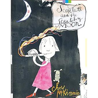 Scarlett ja rahiseva kuu