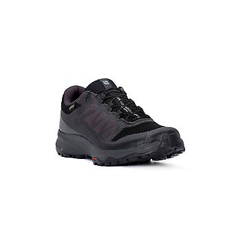 Salomon Xa Entdeckung Gtx Schuhe