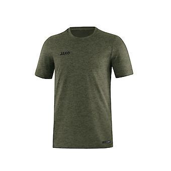 JAKO T-Shirt premie basics