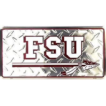 Florida State Seminoles NCAA