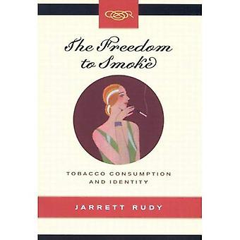 A liberdade de fumaça: consumo de tabaco e identidade (estudos sobre a história de Quebec/Etudes d'Histoire du Québec)