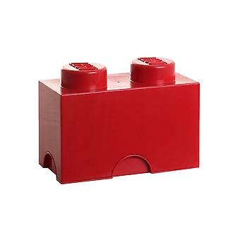 Úložiště LEGO-cihly