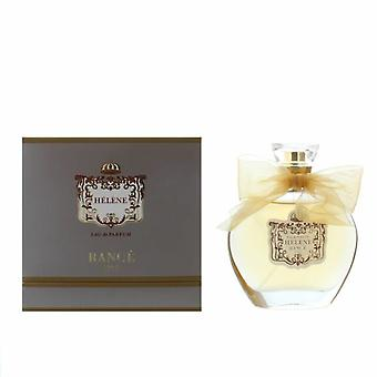Rance 1795 Helene Eau de Parfum 50ml EDP Spray