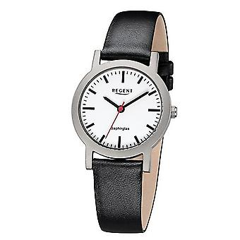 Women ' s Watch Regent-F-1088