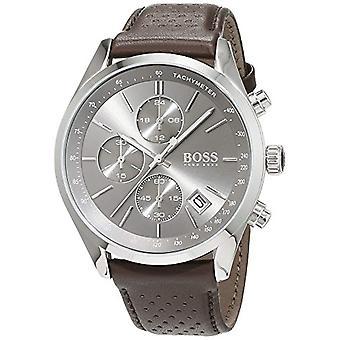 Hugo BOSS Clock Man ref. 1513476